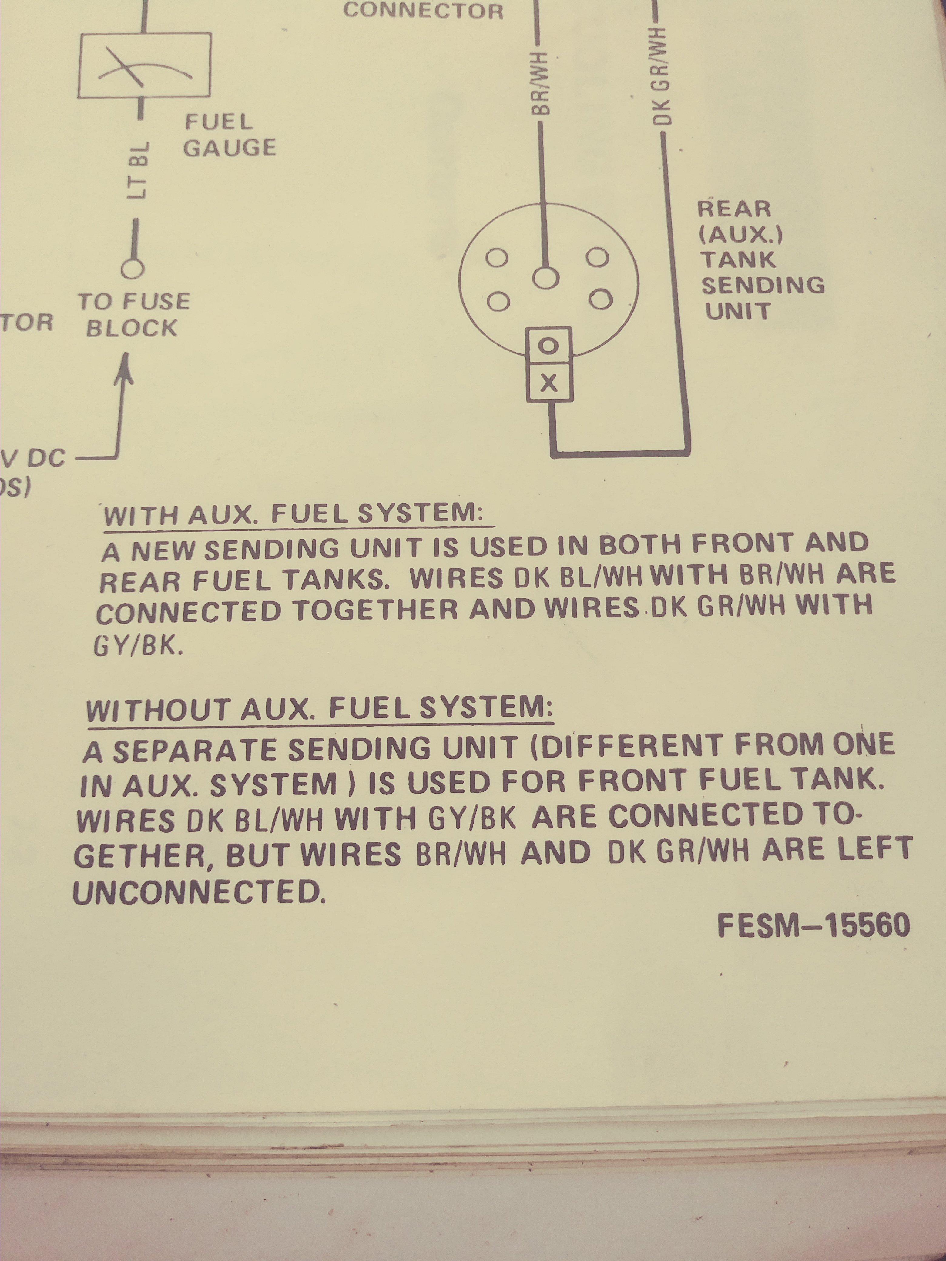 Dc Fuel Gauge Wiring Diagram | Wiring Liry Dc Fuel Gauge Wiring Diagram on