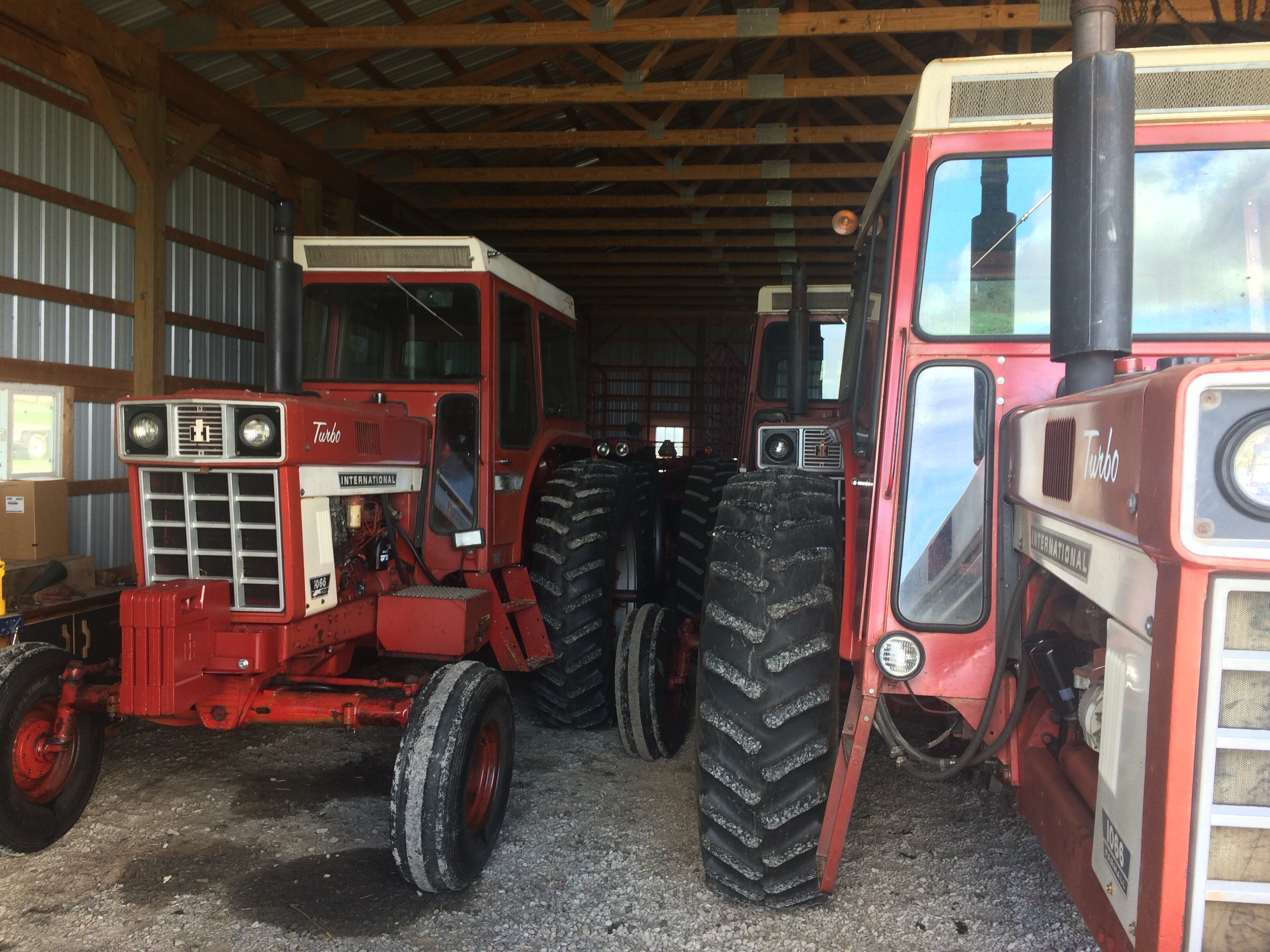 806 Ih Tractor Wiring Diagram As Well As Farmall Super C Wiring