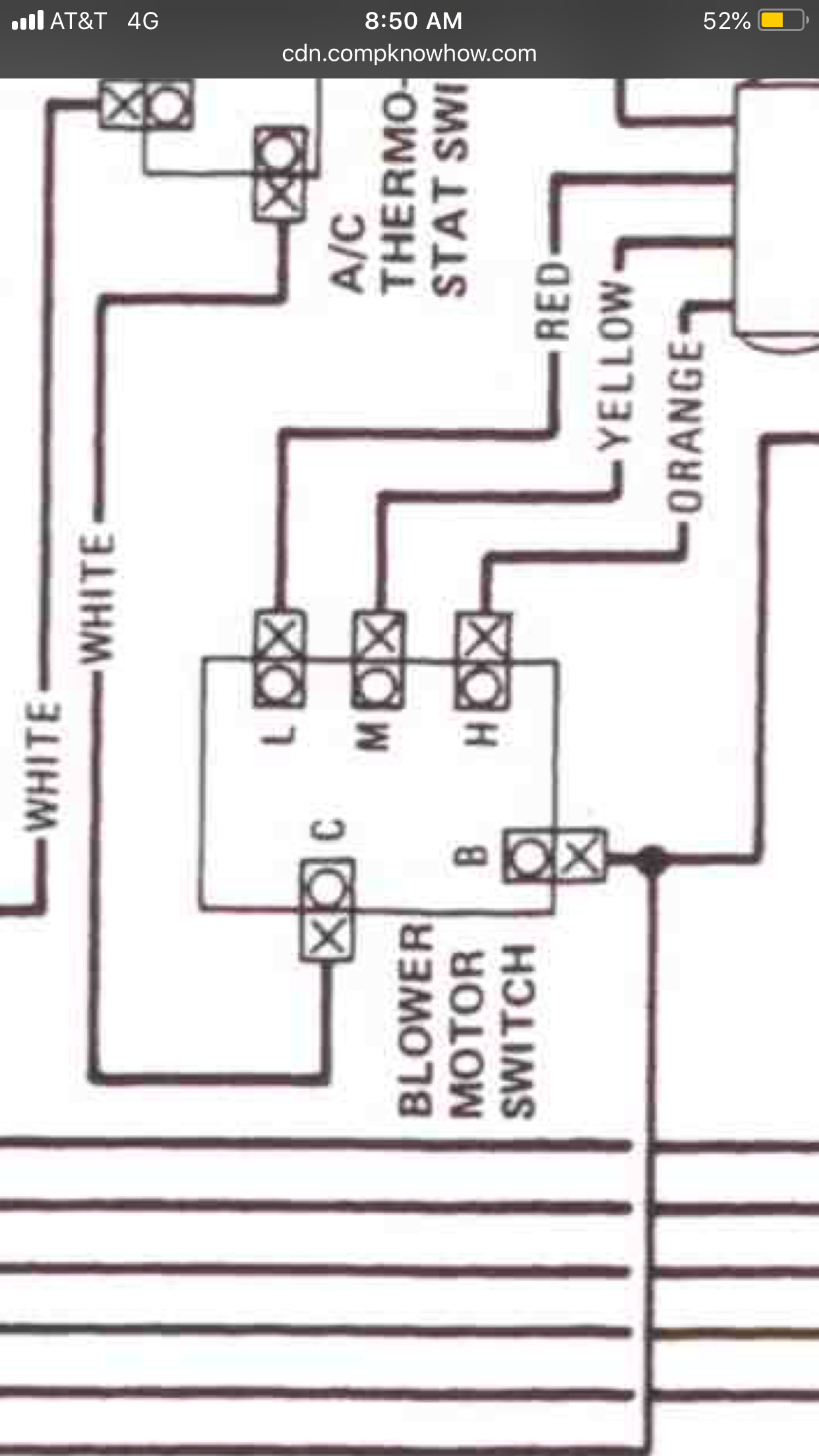 1086 Ih Cab Wiring Diagram | Wiring Diagram Ih Wiring Diagram on ih 1466 exhaust, ford dexta wiring diagram, jd 4010 wiring diagram, ih 1466 cooling system, jd 3010 wiring diagram, ih 1466 tractor, jd 4455 wiring diagram, ih 1466 radio, ford naa wiring diagram, jd 4430 wiring diagram, jd 4020 wiring diagram, jd 4320 wiring diagram, mf 245 wiring diagram, jd 7520 wiring diagram, ford 3000 wiring diagram, ih 1466 power, ih 1466 brochure, ford 8340 wiring diagram,