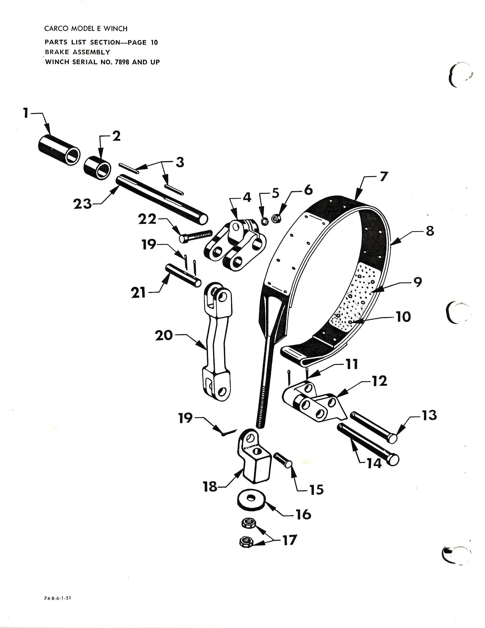master lock winch wiring diagram online wiring diagram Winch Solenoid Wiring Diagram superwinch winch wiring diagram databasesuperwinch 3500 assembly wiring diagram database master lock winch 2500 winch wiring
