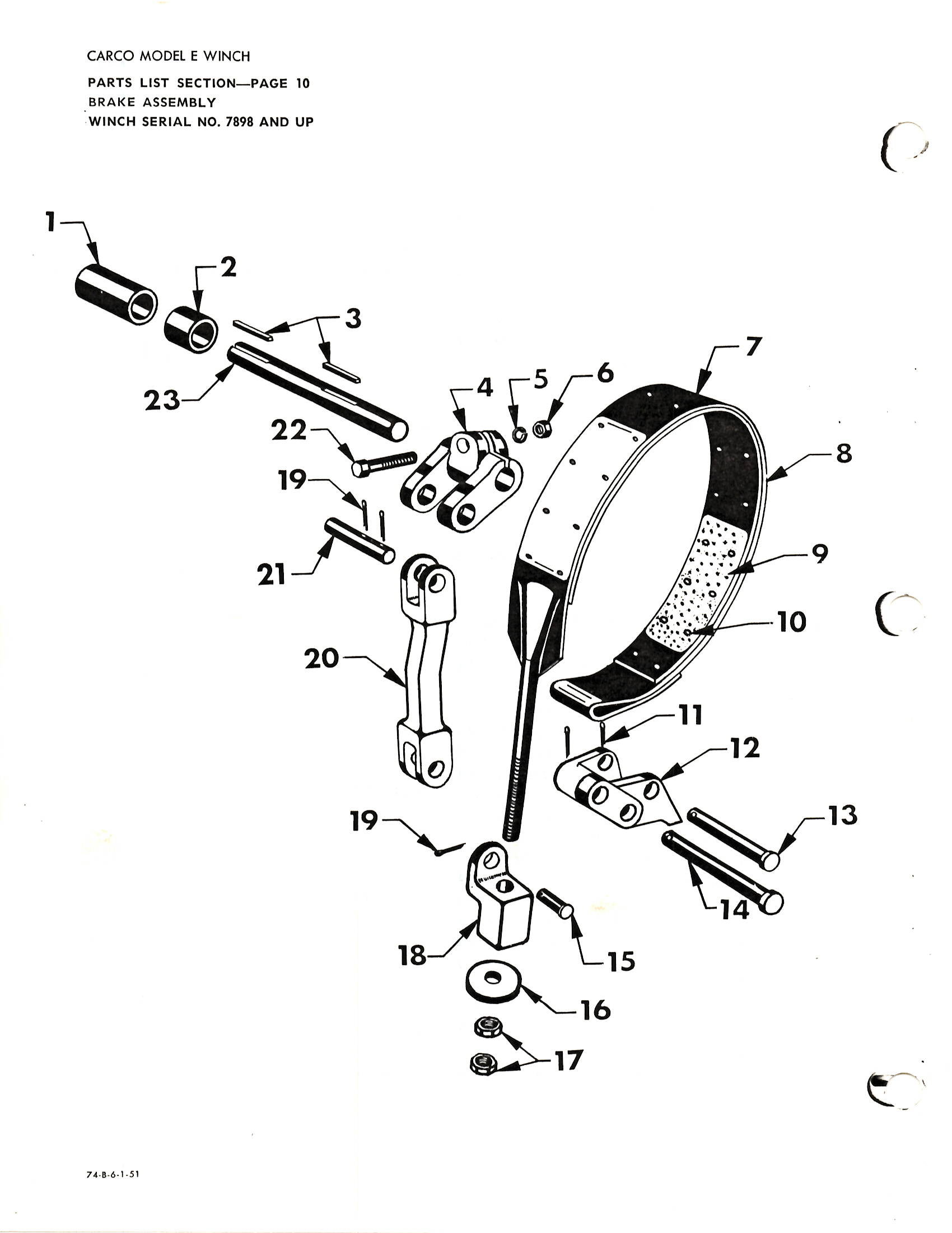 warn a2000 parts wiring diagram database Warn 12K Winch Wiring Diagram warn 12000 winch parts nemetas aufgegabelt info warn atv winch 2000 lb warn a2000 parts source warn 62135 wiring diagram