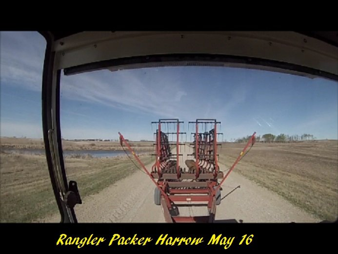 Rangler Packer harrow.jpg