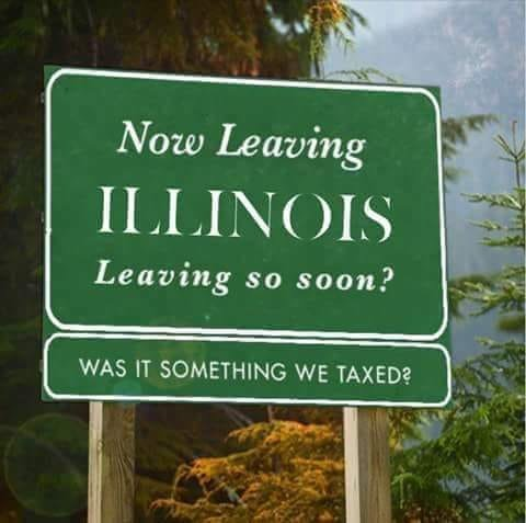 Leaving Illinois.jpg