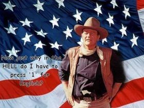 JohnWayneEnglish2.jpg.3b81622155cdb2d13cb5cd365f41770f.jpg