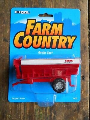 Ertl-1-64-Farm-Country-Grain-Cart-C.jpg