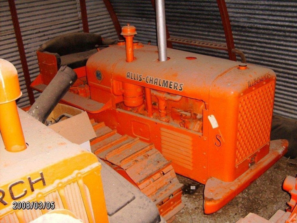 934281659_72hpAllis-Chalmers1939only1225made.thumb.jpg.15f675ea2d958918078160d7039dc439.jpg