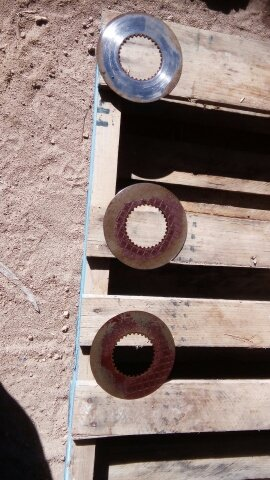 hough friction discs.jpg