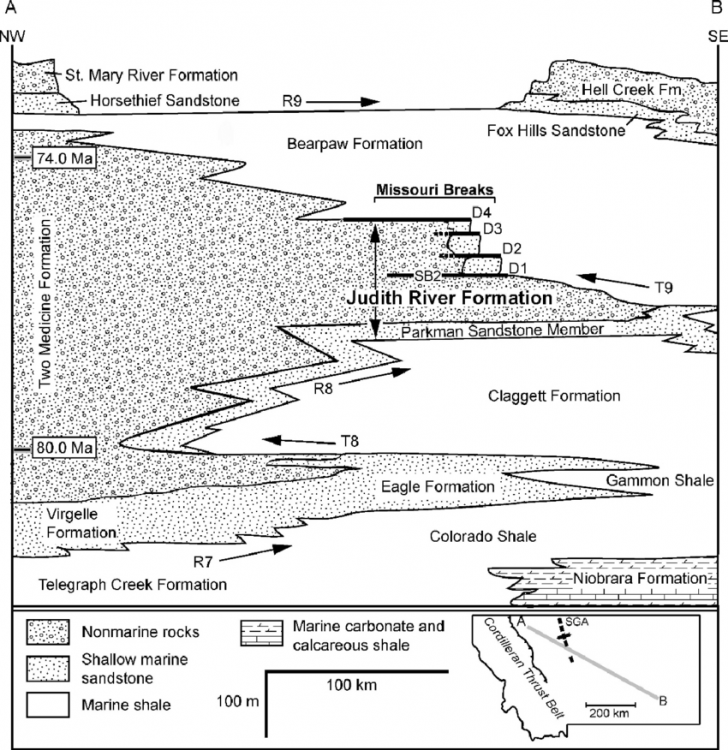 Schematic-regional-cross-section-of-Upper-Cretaceous-strata-in-Montana-modified-from.png