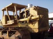 fiat allis 41B? - IH Construction Equipment - Red Power Magazine
