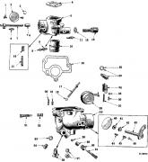 farmall h parts diagram wiring diagram data todayanyone got an exploded diagram of a carb for a h? general ih red farmall h parts diagram farmall h parts diagram