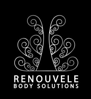 Renouvele Body Solutions Logo