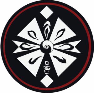 Colorado Martial Arts Academy Logo