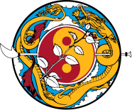 Cedar Creek Kung Fu Logo