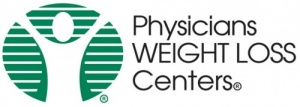 Physicians Weight Loss Centers of Boca Raton Logo
