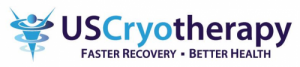 US Cryotherapy - Roseville Logo