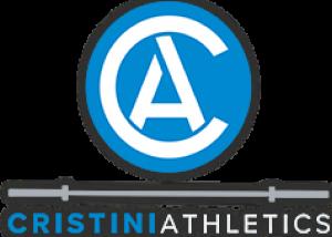 Cristini Athletics Logo