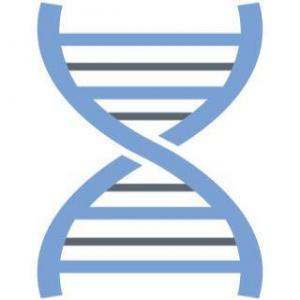 Complexions Medical Spa & Wellness Logo