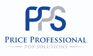 Price Professional Solutions Logo