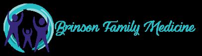 Brinson Family Medicine Logo