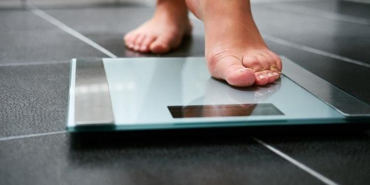 Smart Scale Special $99.95 offer image
