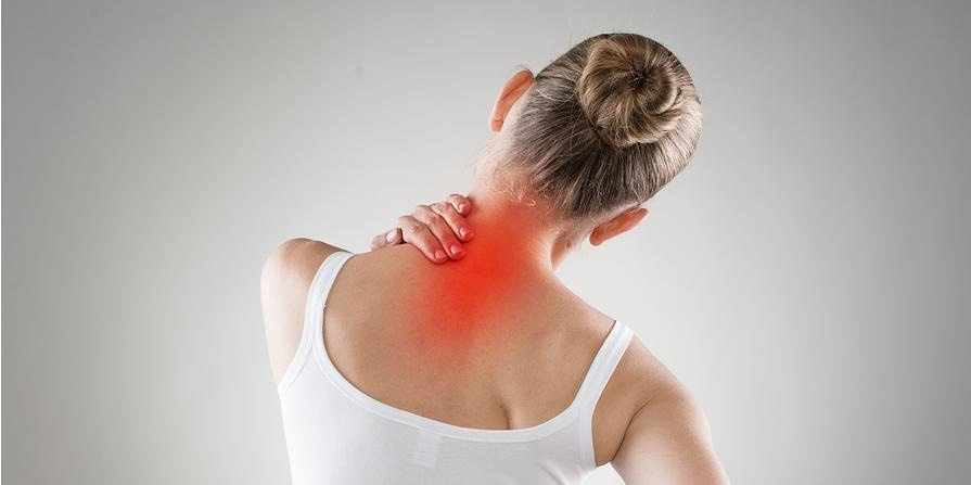 60% OFF First Visit - Chiropractic Consultation, Exam and Treatment (Value $250) - Partner Offer Image