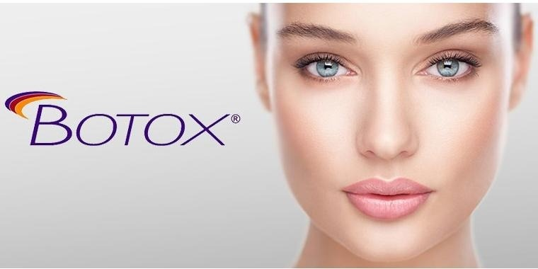 $30 OFF for Botox at Lake Buena Vista Aesthetics - Partner Offer Image
