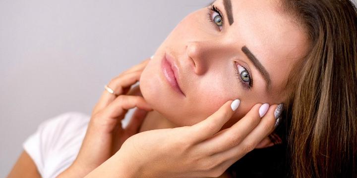 FREE Skin Assessment - Partner Offer Image