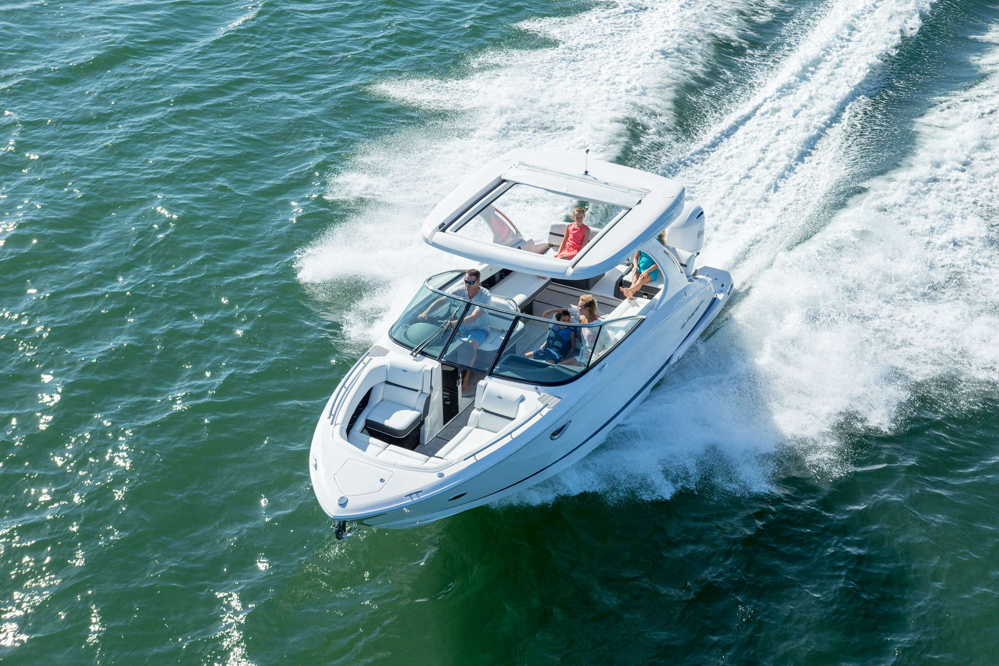 29 Obx Regal Boats Overview Yamaha Jet Boat Dual Battery Wiring Diagram The Shown In A Classic Tahiti Beach Hull With Mold Mediterranean Blue Bootstripe