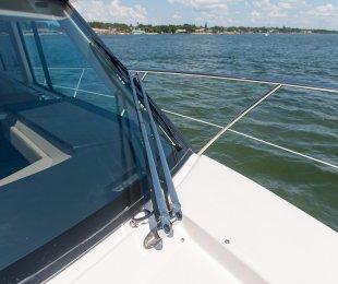 38 grande coupe regal boats overview - Prestone interior cleaner walmart ...