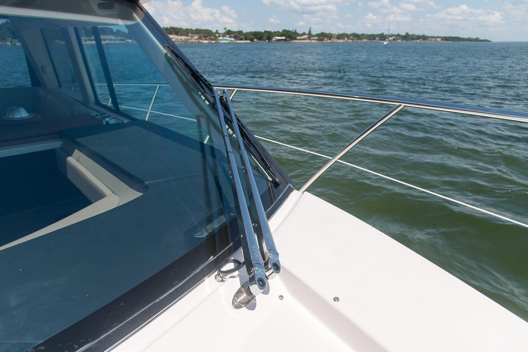 42 grande coupe regal boats overview - Prestone interior cleaner walmart ...