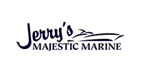 Jerry's Majestic Marine Annual Open House 2019