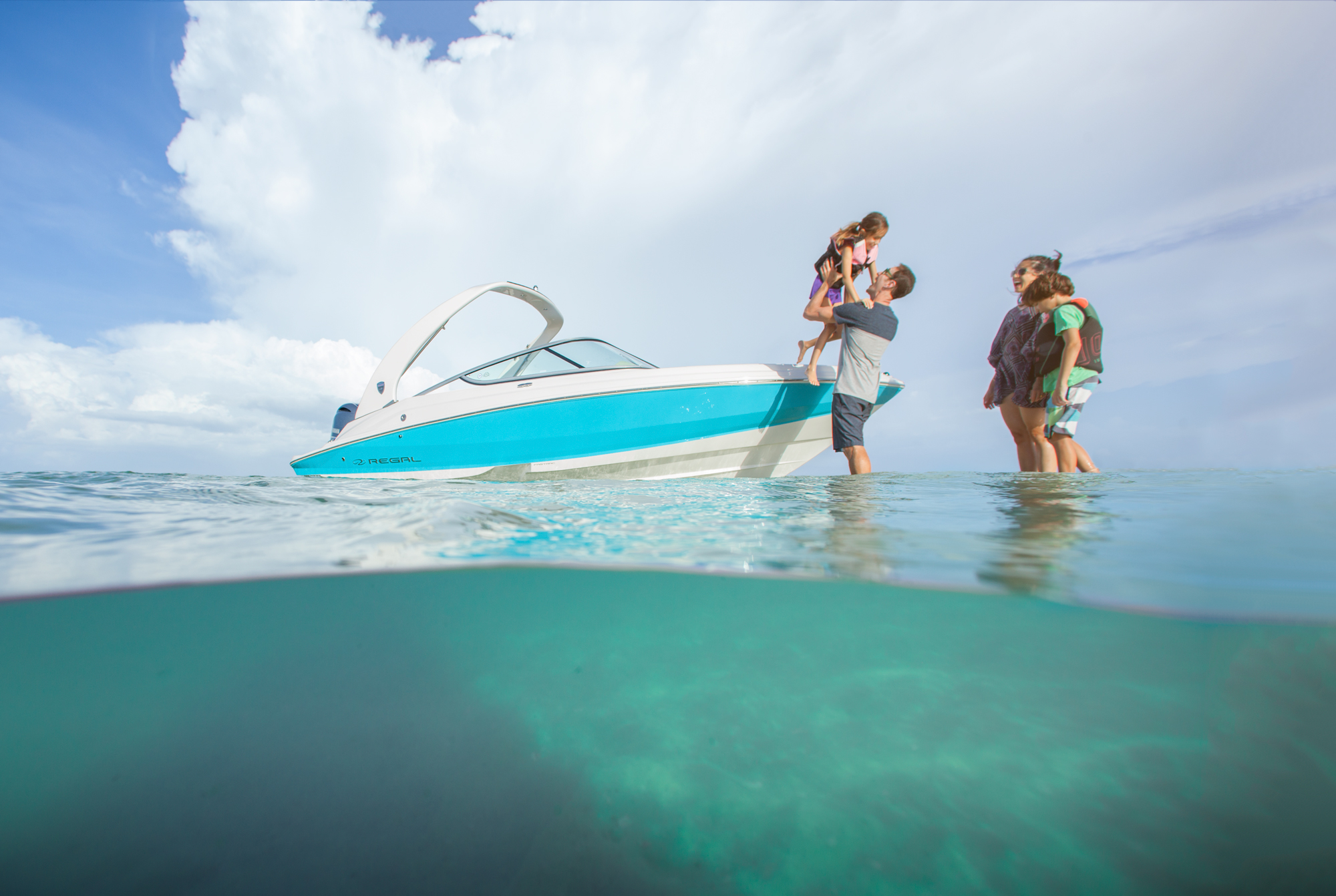 21 Obx Regal Boats Overview Yamaha Outboard Wiring Color Code Family Time Is Better On The Water
