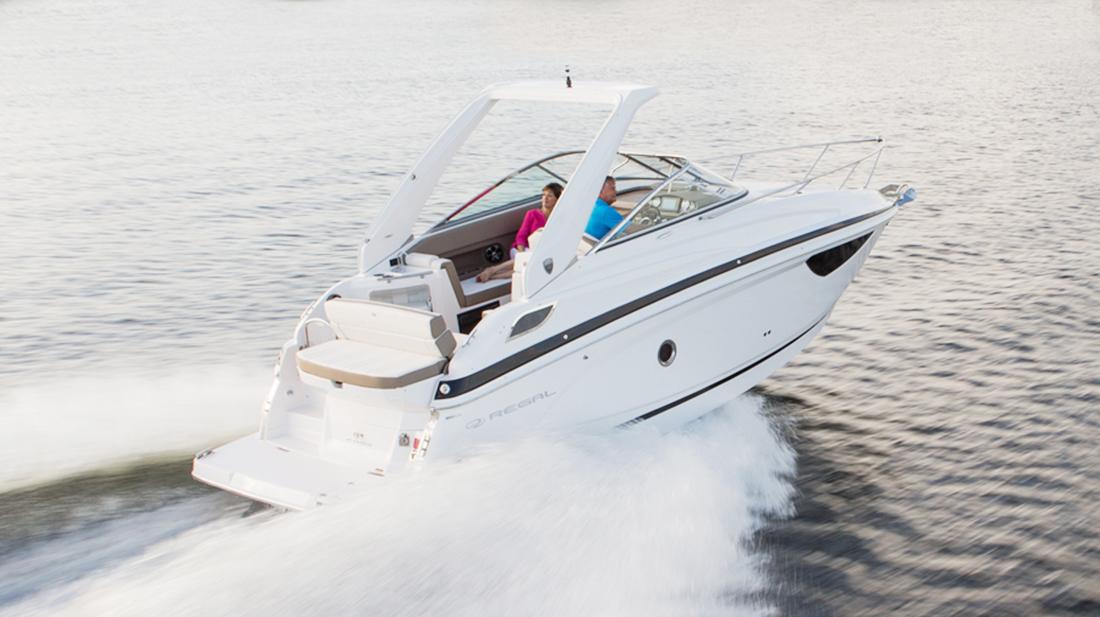 28 express regal boats overview rh regalboats com