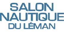Salon Nautique du Léman