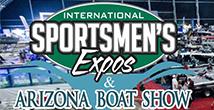 Arizona Boat Show