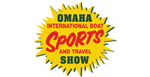 Omaha International Boat, Sports, and Travel Show