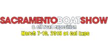 Sacramento Boat Show