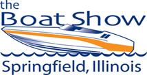 2019 Springfield Illinois Boat Show