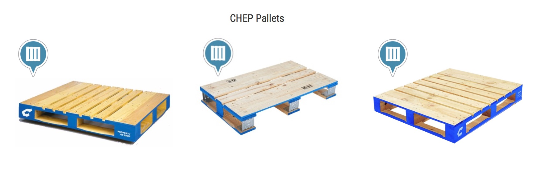 Damaged Chep Pallet Related Keywords & Suggestions - Damaged Chep