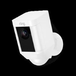 Interior Design Wireless Home Security System Greenwich Connecticut