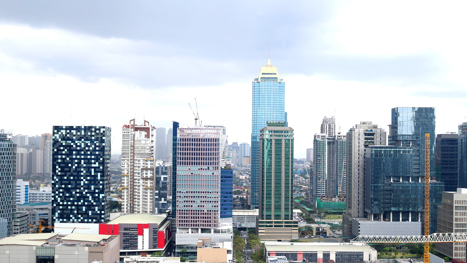 Why the best BPOs are in Metro Manila