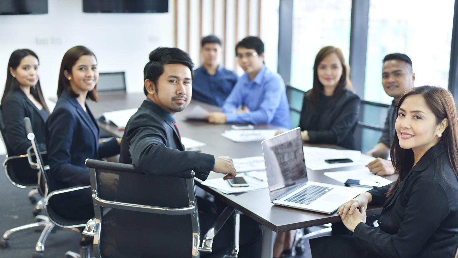 What Every Business Should Know About Offshoring