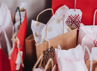 Why Offshoring Is Like Holiday Shopping