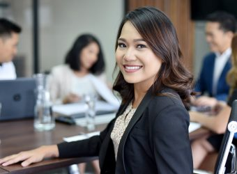 The Philippines as the Next Outsourcing Powerhouse In the World