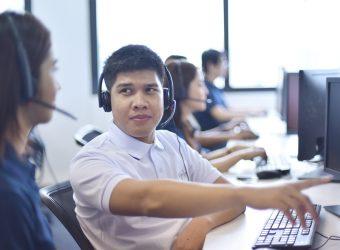 Why CFOs Should Embrace Digital Transformation