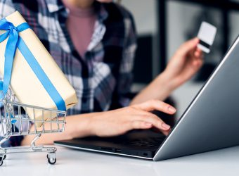 The Continued Challenges of Online Retail in 2020