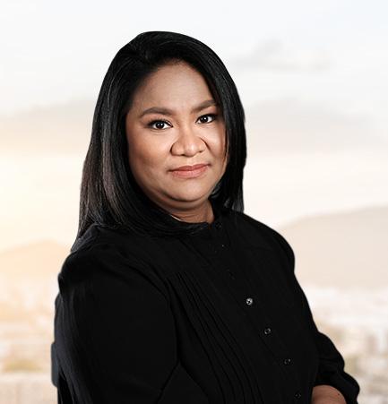 Rita Espinar