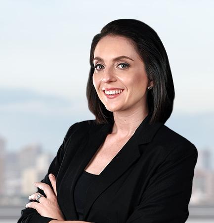 Angela Vidler