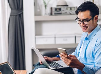 Debunking Remote Work Myths