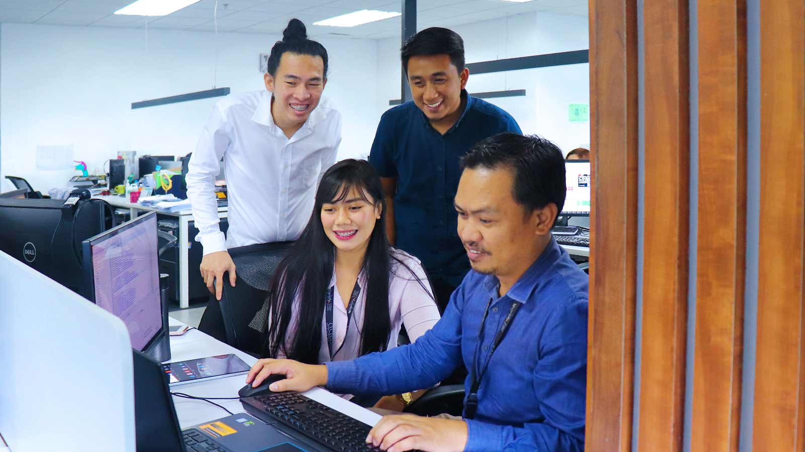 Five Essential IT Functions You Can Outsource